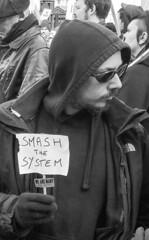 PSX_20160416_190901 (Darryl Scot-Walker) Tags: urban london protest documentary ukpolitics tradeunions peoplesassembly 4demands