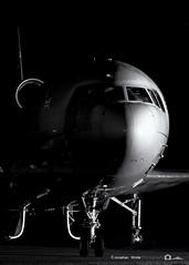 (jonathan_ed1984) Tags: canon aviation jets jet tri tanker tankers bruntingthorpe 7dmkii timelineevents