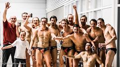 2016-04-17 De Zijl H2 kampioen reserve eredivisie_4168612.jpg (waterpolo photos) Tags: water sport contest nederland thenetherlands competition polo wedstrijd bal waterpolo borculo competitie reserveeredivisie
