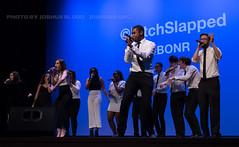 Pitch Slapped at BONR4 (Joshua B) Tags: boston university singing live acappella northeastern