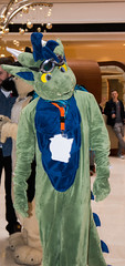 _DSC7633 (Acrufox) Tags: midwest furfest 2015 furry convention december hyatt regency ohare rosemont chicago illinois acrufox fursuit fursuiting mff2015