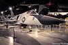Convair F-106A Delta Dart (robtm2010) Tags: ohio usa museum canon aircraft military airplanes jet planes dayton usairforce interceptor t3i convair deltadart nationalmuseumoftheunitedstatesairforce f106a allweatherinterceptor