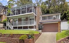 32 Turrella Road, Yarrawarrah NSW