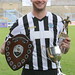 """Dorchester Town 1 v 4 kettering Town SPL 23-4-2016-6750 • <a style=""""font-size:0.8em;"""" href=""""http://www.flickr.com/photos/134683636@N07/25997459644/"""" target=""""_blank"""">View on Flickr</a>"""