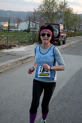IMG_6621 (Agabiti Carolina (Lilly)) Tags: italy italia lilly lazio maratona rieti vazia podismo corsasustrada amatoripodisticaterni carolinaagabiti fotocarolinaagabiti agabiticarolina aptterni tourdirietivazia26032016