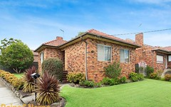 13 Curtin Ave, Abbotsford NSW