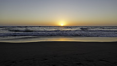 02468954-75-Mission Beach San Diego at Sunset-3 (Jim would like to get on Explore this year) Tags: california sunset sky landscape spring sandiego pacificocean april beachsunset missionbeach landsape 2016 canon5dmarkiii