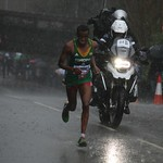 World Half Marathon Championships 2016 thumbnail