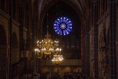 Bremen Cathedral (michael_hamburg69) Tags: germany deutschland dom bremen romanisch stpetridom bremerdom photowalkmitkatrin