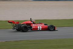 IMG_2284 (Thimp1) Tags: park test race march racing testing sp di april 70300mm tamron vc usd donington 2016 f456