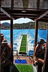 Image14 (Matdizar) Tags: trip travel summer color turkey