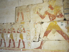 Abydos 2013 (intaier) Tags: egypt abydos