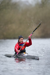 DW-16d2-1250 (Chris Worrall) Tags: boat canoe canoeing chrisworrall competition competitor day2 dw2016 devizestowestminster dramatic drop exciting kayak marathon power river speed splash spray water watersport wave action sport worrall theenglishcraftsman