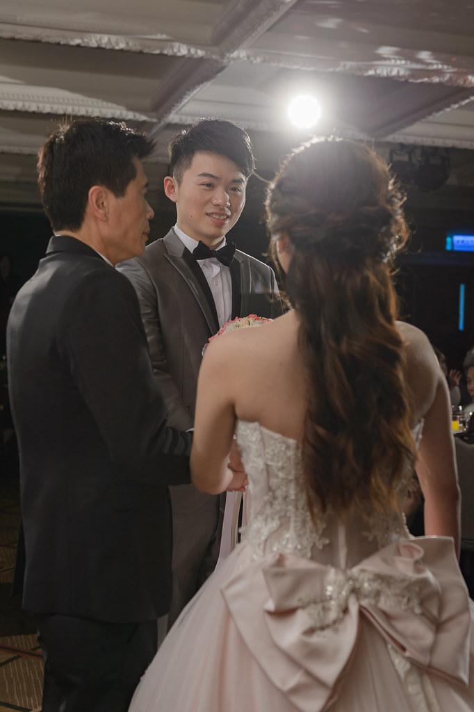 """""""""""婚攝,新莊典華婚攝,婚攝wesley,婚禮紀錄,婚禮攝影""""'LOVE7323'"""