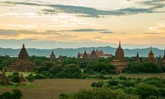 Bagan 6 (jasond363) Tags: holiday burma myanmar 2015