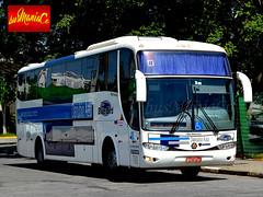 DSC_0544 (busManíaCo) Tags: bus fotografia ônibus 버스 marcopolo autobús 사진 bussi автобус 公共汽车 写真撮影 valokuvaus busmaníaco nikond3100 বাস