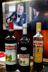 Aperitivi&co 2016 (Saperebere.com) Tags: milano beverage bartending liquor drinks cocktails bitter exibition mixology campari aperitif mixologist aperitivi drinkbetter saperebere wwwbartenderit