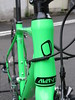 IMG_9073 (EastRiverCycles) Tags: road bicycle tokyo 東京 自転車 2016 orbea 墨田区 ロード オルベア eastrivercycles イーストリバーサイクルズ avanthydro アヴァンハイドロ