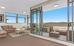 903/1 Bruce Bennetts Place, Maroubra NSW