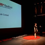 "tedxbedford-2014_15791612728_o <a style=""margin-left:10px; font-size:0.8em;"" href=""http://www.flickr.com/photos/98708669@N06/26267904575/"" target=""_blank"">@flickr</a>"