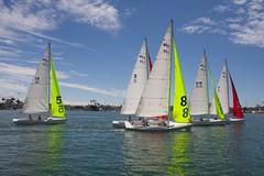 IMG_0989 (baldwincup) Tags: sailing newportbeach racing southerncalifornia teamracing nhyc newportharboryachtclub baldwincupbctr