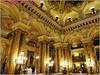 巴黎歌劇院 (22).JPG (Paine 小不點) Tags: palaisgarnier 法國 opéranationaldeparis 巴黎歌劇院 friendlyflickr