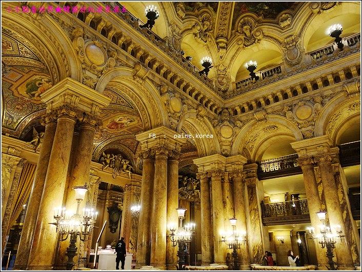 巴黎歌劇院 (22).JPG