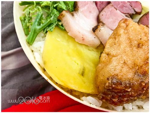 花蓮站100元鹹豬肉10.jpg