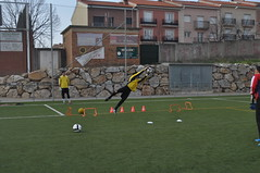 "Entrenament Desembre 2015 • <a style=""font-size:0.8em;"" href=""http://www.flickr.com/photos/141240264@N03/26414492982/"" target=""_blank"">View on Flickr</a>"