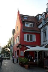 IMG_4942 (Jackie Germana) Tags: germany constance meersburg lakeconstance