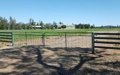 Bayview, 409 Old Bluevale Road, Gunnedah NSW