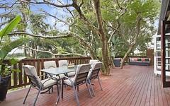 110 Peninsula Drive, Bilambil Heights NSW