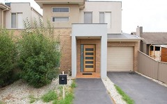4/14-18 Holberry Street, Broadmeadows VIC