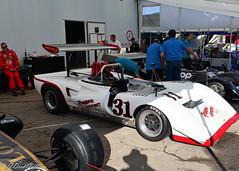 DSC_4300 (jdeckgallery) Tags: racing historic ra hsr sportscar mitty roadatlanta 2016