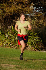 (Mark R Malone) Tags: newzealand lowerhutt parkrun lowerhuttparkrun210