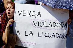 20160424 VIVAS NOS QUEREMOS CDMX (16) (ppwuichoperez) Tags: las primavera de nacional contra nos violencia marcha vivas morada genero queremos feminicidios cdmx machistas violencias vivasnosqueremos