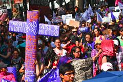 20160424 VIVAS NOS QUEREMOS CDMX (19) (ppwuichoperez) Tags: las primavera de nacional contra nos violencia marcha vivas morada genero queremos feminicidios cdmx machistas violencias vivasnosqueremos