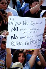 20160424 VIVAS NOS QUEREMOS CDMX (25) (ppwuichoperez) Tags: las primavera de nacional contra nos violencia marcha vivas morada genero queremos feminicidios cdmx machistas violencias vivasnosqueremos