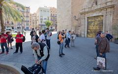 #PhotowalkVLC Cabanyal #12 (Vctor Gutirrez Navarro) Tags: street cabanyal cabaal martimo callejera playadelamalvarrosa canyamelar caamelar photowalkvlc