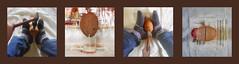 Tapestry Diary 24. April Palm Sunday Holy Week Orthodox Christians Byzantine Rite. Austrian presidential election Palmsonntag 2 orthodoxe Christen byzantinischer (griechischer) Ritus. Kokosnuss (KokosPALME) Beginn Karwoche, Bundesprsidentenwahl mailart (hedbavny) Tags: vienna wien food water fruit easter austria sterreich spring essen election wasser hand post mail diary cook eat envelope letter mailart weaver ostern brief orthodox information frucht palme tagebuch weber tapestry esoterik teppich frhling handwerk anfang fasten holyweek kochen wahl ffnen obst schale palmsunday auspacken palmsonntag nahrung tapisserie rau umschlag textur bundesprsident beginn kokospalme griechischorthodox kuvert palmwedel karwoche werksttte passionweek russischorthodox parawissenschaft parapsychologie kokosnus kokosfaser bundesprsidentenwahl kokoswasser teppichweber byzantinischerritus hedbavny breatharians lichtnahrung