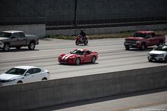 Dodge Viper RT10 (Hunter J. G. Frim Photography) Tags: red colorado 10 american dodge manual viper supercar rt striped v10 dodgeviper rt10 dodgeviperrt10