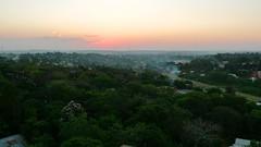 Iguazu 04 (Michael H) Tags: trees argentina smoke iguazu iguacu