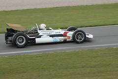 IMG_2342 (Thimp1) Tags: park test race 1 f1 racing testing sp di april formula 70300mm tamron vc usd donington 2016 brm f456
