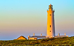 Cape St Francis_August 08, 2015_7-14-Edit.jpg (andre0711) Tags: lighthouse