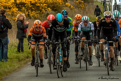 127-Editrz (Bev Cappleman) Tags: abbey bicycle race yorkshire whitby northeast northyorkshire letour cyclerace tourdeyorkshire