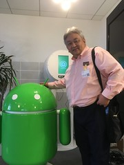IMG_0188 (digitalbear) Tags: camera apple japan lumix tokyo google pentax panasonic nakano roppongi k1 fujiya mark2 gx7 iphonese