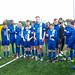 16 John Harte Cup Enfiedl v Kentstown April 30, 2016 32