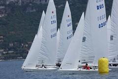 Nordio16_36 (Alberto Lucchi) Tags: club star sailing yacht sail tito regatta trieste regata 2016 coppa nordio adriaco