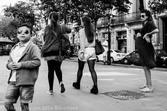 Barcellona 25.10 - 02.11.2014 - WEB - 012 (Albycocco80) Tags: barcelona catalunya sitges barcellona catalogna barcelona2014 barcellona2014 albycocco80 albertovoarino albertovoarino2014 albertovoarinophotos2014 albycocco802014 albycocco80photos2014