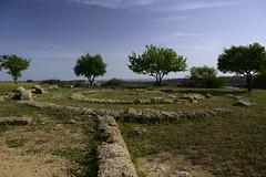 2016-04-17_17-09-33-Nikon D800 (Bernhard Kvaal) Tags: italy valley temples sicily sicilia agrigento